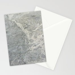 GREY ROCK Stationery Cards