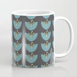 Oh, my deer Coffee Mug