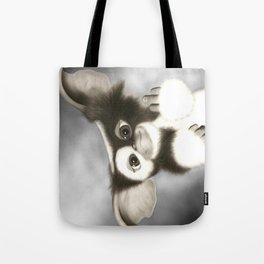 F*** OFF GIZMO Tote Bag