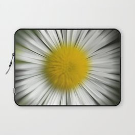 Floral Zoom Laptop Sleeve