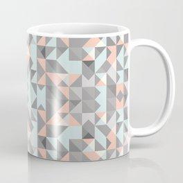 easygoing Coffee Mug