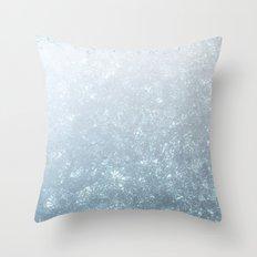 Frozen 002 Throw Pillow