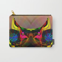 Hypnotical ... Carry-All Pouch