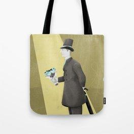 Good Evening! Tote Bag