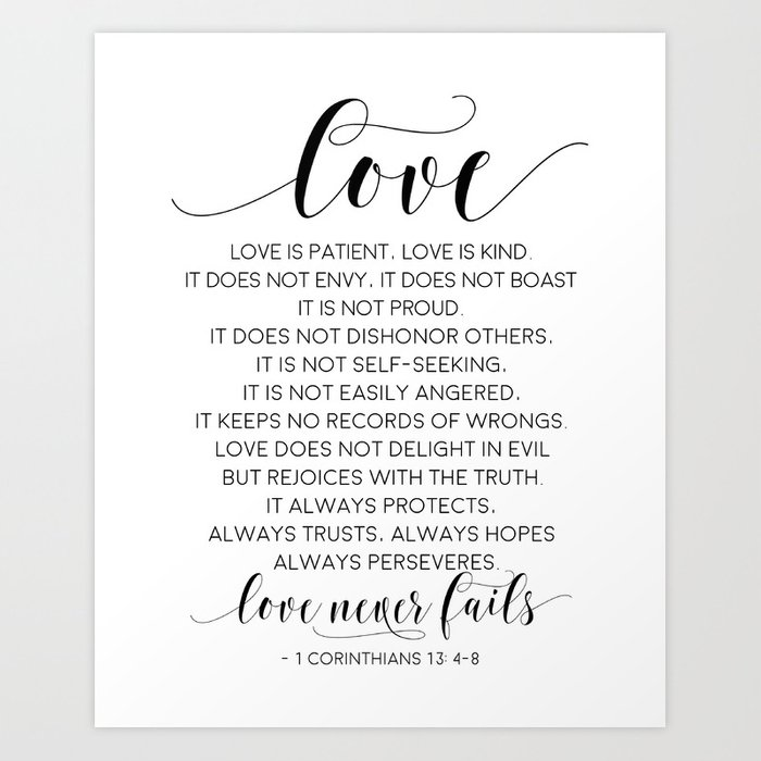 Image result for love is""