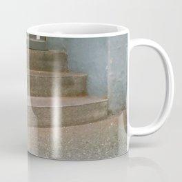 Sangria? Coffee Mug