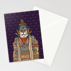 Persian Stationery Cards