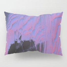 Nameless Pillow Sham