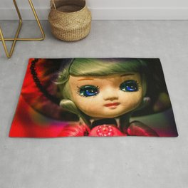 Clementine May Rug