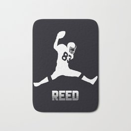 REED Bath Mat