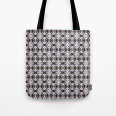 pttrn1 Tote Bag