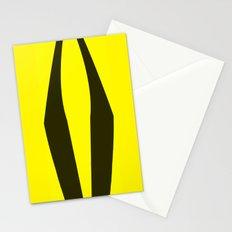 Silk Spectre Stationery Cards