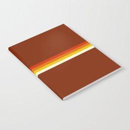 Amaterasu Notebook