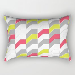 ArrowCraze Rectangular Pillow