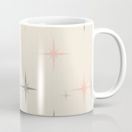 Cereme Coffee Mug