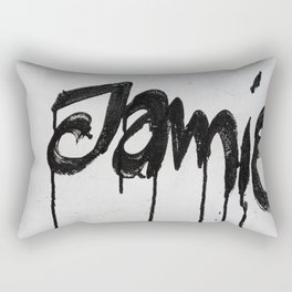 Jamie Rectangular Pillow