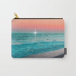 StAr Sea Carry-All Pouch