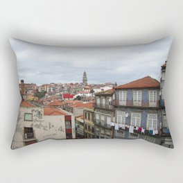 Porto Rectangular Pillow