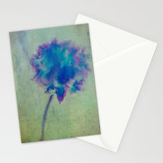 Just Beautiful Stationery Cards
