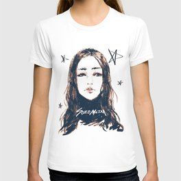 SEULGI T-shirt