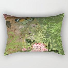 TAURUS (Wide) Rectangular Pillow