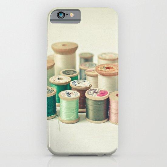 City iPhone & iPod Case
