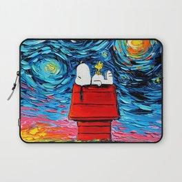 7285aa780eb3 Anime Laptop Sleeves | Society6