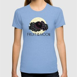 Fruit of the Moon T-shirt