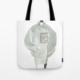 MeN!) Tote Bag