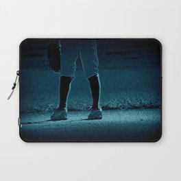 Short Stop Laptop Sleeve