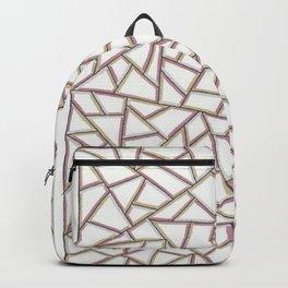 Gridlock One Backpack