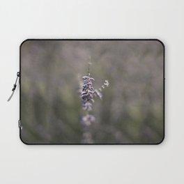 fleur Laptop Sleeve