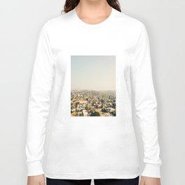 Los LA Long Sleeve T-shirt