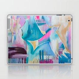 do it Laptop & iPad Skin