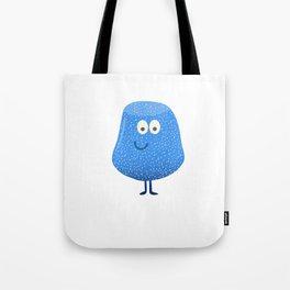 Gum Drops  Tote Bag