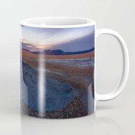 Hverir Coffee Mug