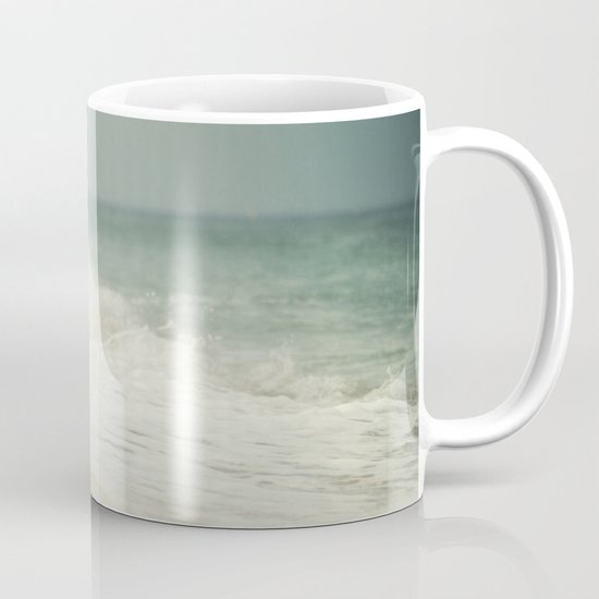 Beach Dream Mug