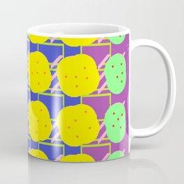 Jolly mixtures Coffee Mug