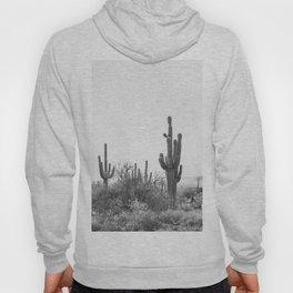 DESERT / Scottsdale, Arizona Hoody