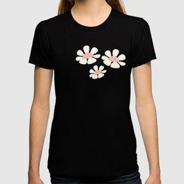 Flower garden 015 T-shirt