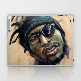 ODB Laptop & iPad Skin