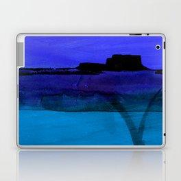 Mesa No. 100C by Kathy Morton Stanion Laptop & iPad Skin