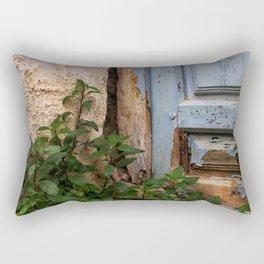 025 Rectangular Pillow
