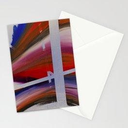 Prime : 7 Stationery Cards