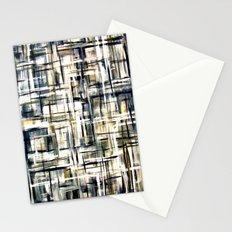 Smoke Digital 1 Stationery Cards
