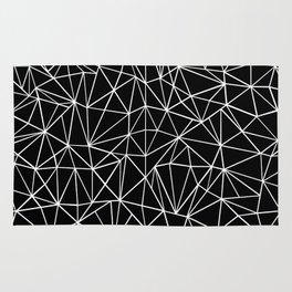 About Black Rug