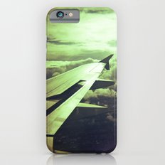 Lomographic Flight 1 iPhone 6s Slim Case