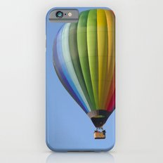 Balloon Slim Case iPhone 6s