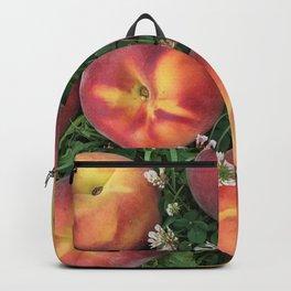 Fruit 3 Backpack