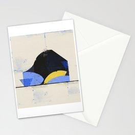 9802 Stationery Cards